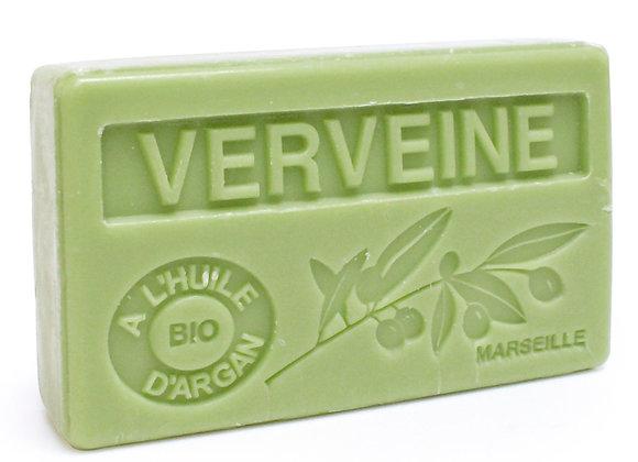 Savon de Marseille Argen Oil Soap