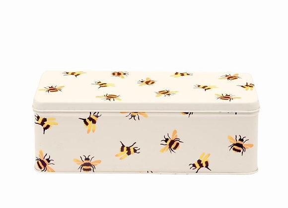 Emma Bridgewater Bee tin