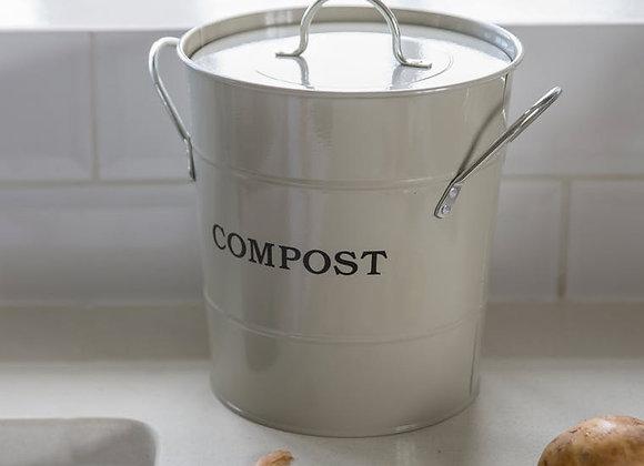 Garden Trading Compost Bin