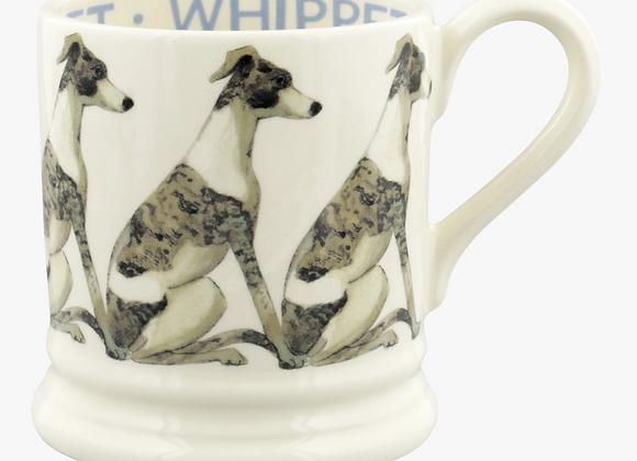 Emma Bridgewater Whippet Mug