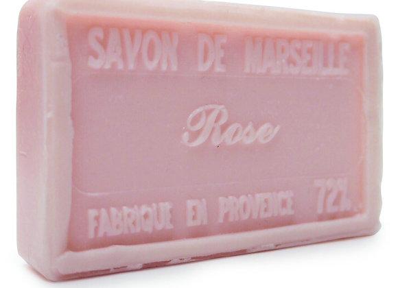 Savon de Marseille Shea Butter Soap