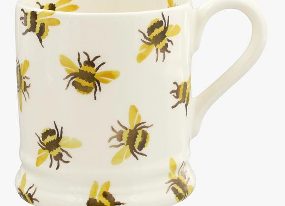 Emma Bridgewater Bumblebee Mug