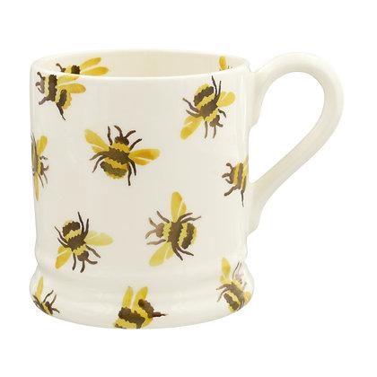 Emma Bridgewater Bumblebee 1/2 Pint Mug