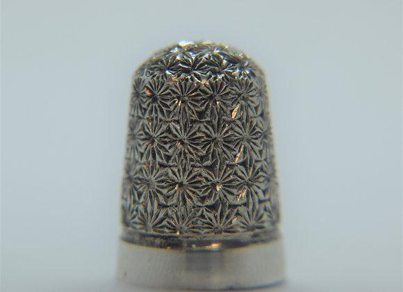 Silver Thimble