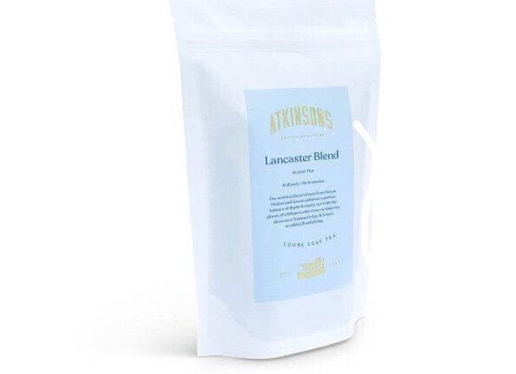 Atkinsons Lancaster Blend Tea