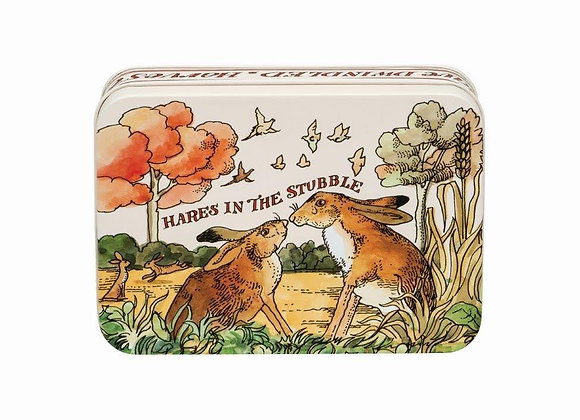 Emma Bridgewater - Hare Small Rectangular