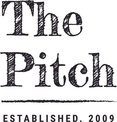Enterthepitch.com
