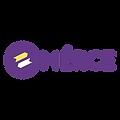 merce_szoveg_logo_szines_1080x1080px.png