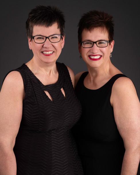 Laura and Deborah 3912 FINAL.jpg