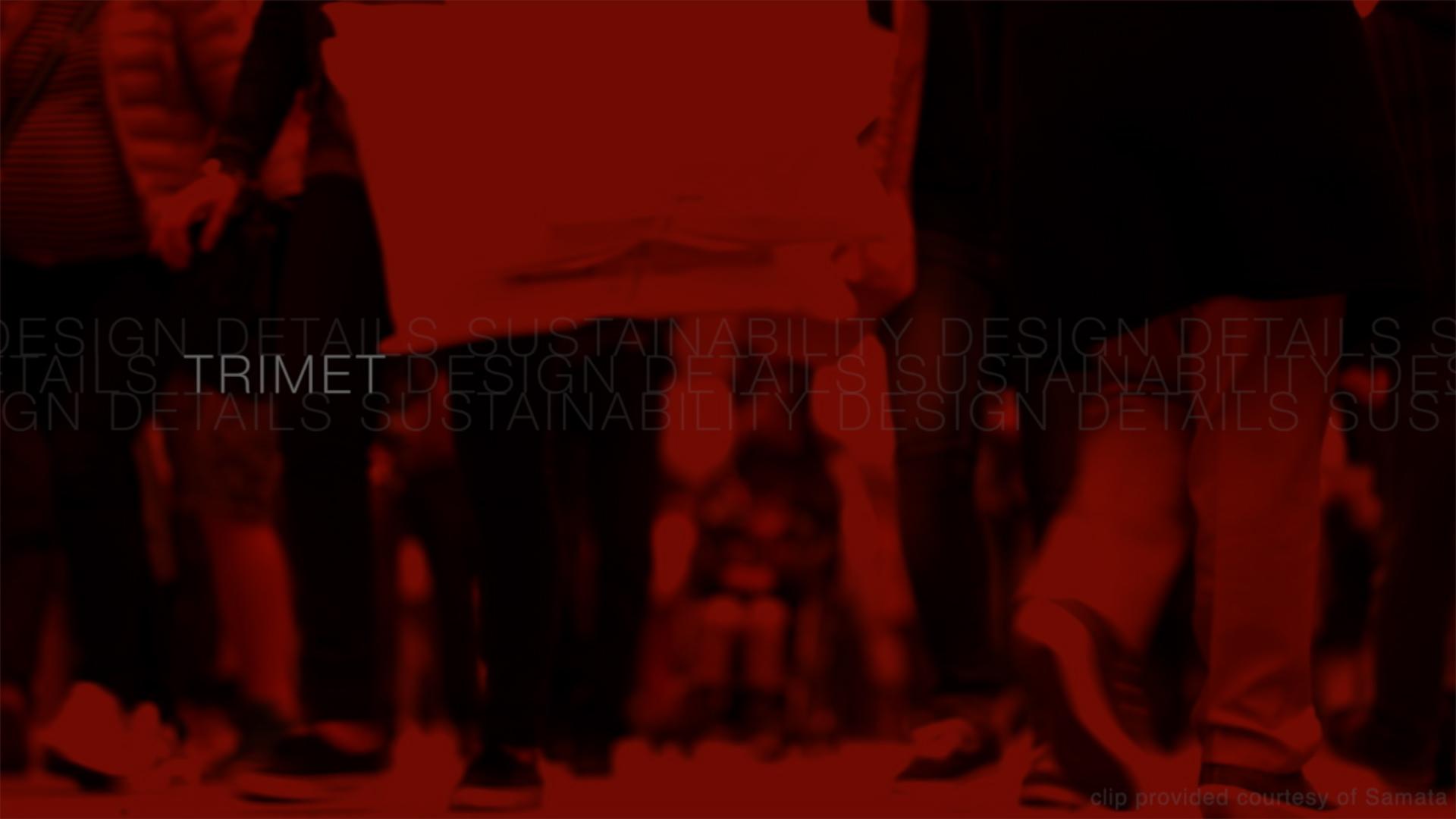 DSP website image 4a