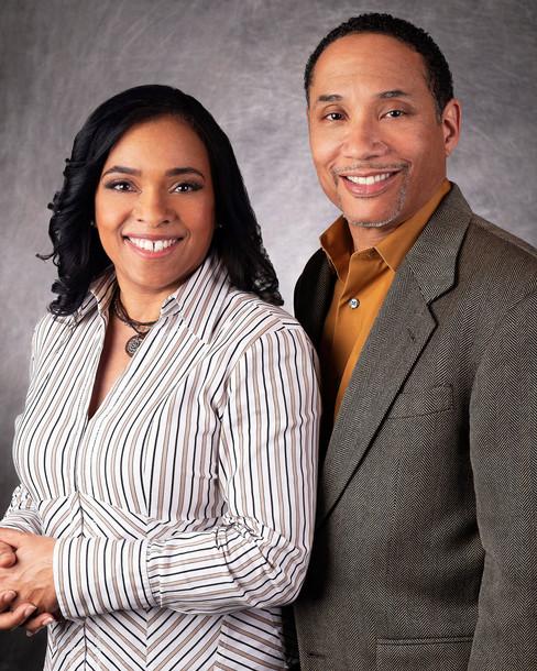 Courtney and Eric 3642.jpg