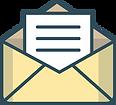 jing.fm-envelope-clipart-312785.png