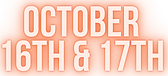 October16&17.png