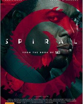 spiralposter.jpg