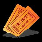 kisspng-event-tickets-clip-art-vector-gr