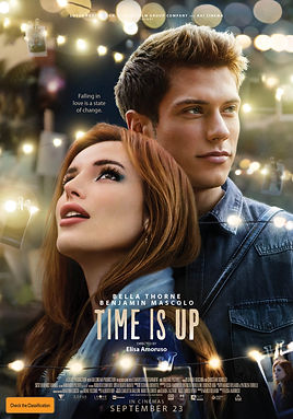 Time_Is_Up_Onesheet_IC23SEPT_AU_LR.jpg