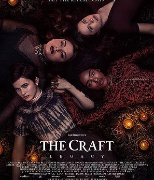 The-Craft.jpg
