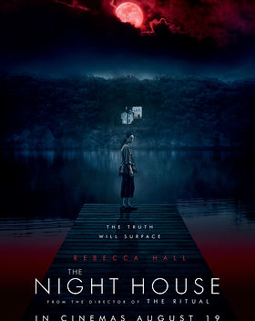 The Night House KA 150dpi.jpg