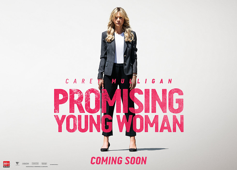 Promising_Young_Woman_DigiQuad_1000x720.