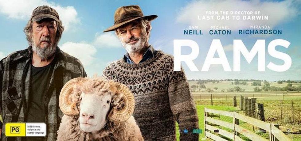 Rams-Poster-2.jpg