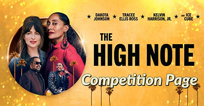 competitionpage-highnote.jpg