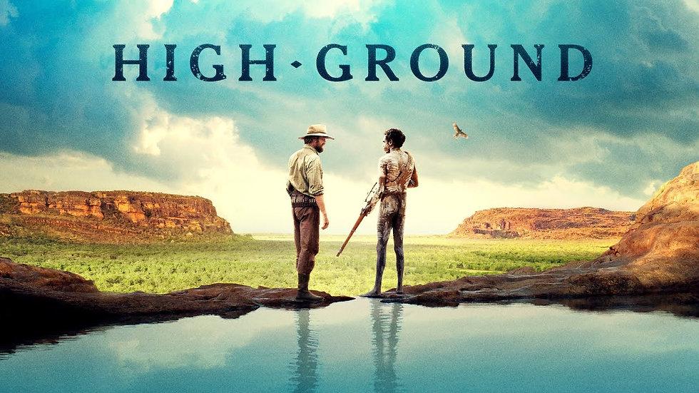 highgroundbackground.jpg