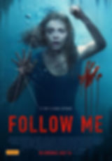 followme-poster-a4poster.jpg