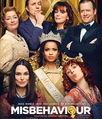 Misbehaviour-2020-movie-poster.jpg