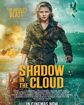 Shadow_In_The_Cloud_Onesheet_AU_ICN_LR.j