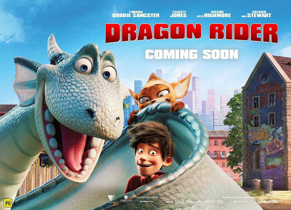 Dragon_Rider_DigiQuad_1000x720_AU.jpg