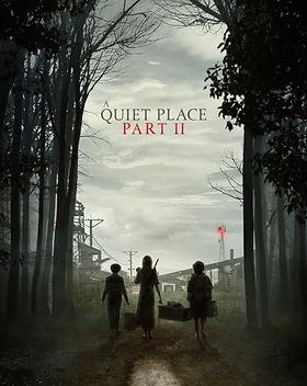 quietplace2.jpg