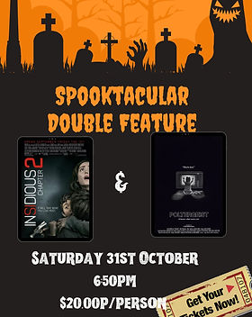 SPooktacular Double Feature.jpg