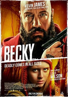 Becky-NZ-Poster_web-768x1097.jpg