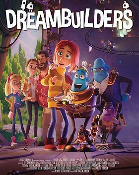 Dreambuilder.jpg