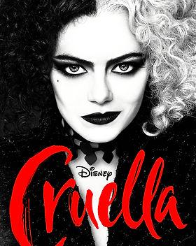 Cruella_Digital_Teaser2_1-Sht_v2_Lg.jpg