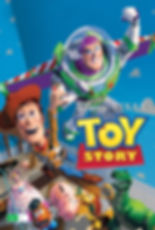 ToyStory_OneSheet_AU.jpg