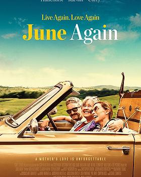 JuneAgain_AU_A4_poster.jpg