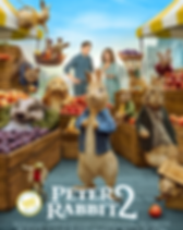 Peterrabbit2theatrical.webp
