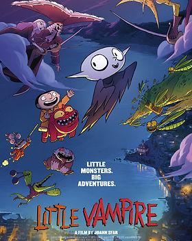 little vampire - poster.jpg