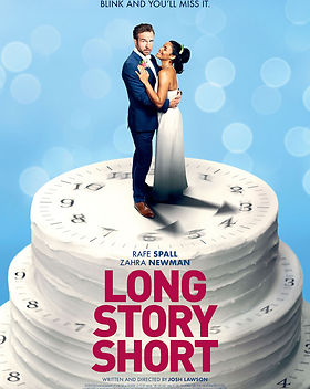long-story-short-movie-poster.jpg