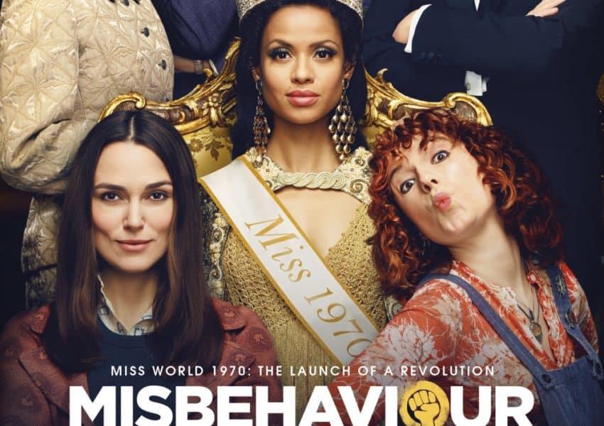 misbehaviour-poster-lead-850x600.jpg