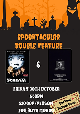 SPooktacular Double Feature-friday.png