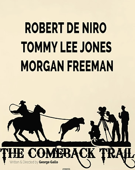 comebacktrail_poster_trailer.png