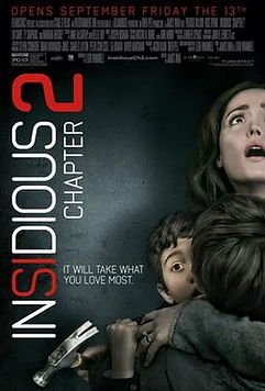 Insidious_–_Chapter_2_Poster.jpg