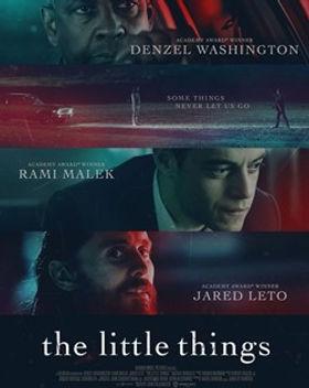 littlethings.jpg