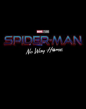 spidermannowayhomeposter.jpg