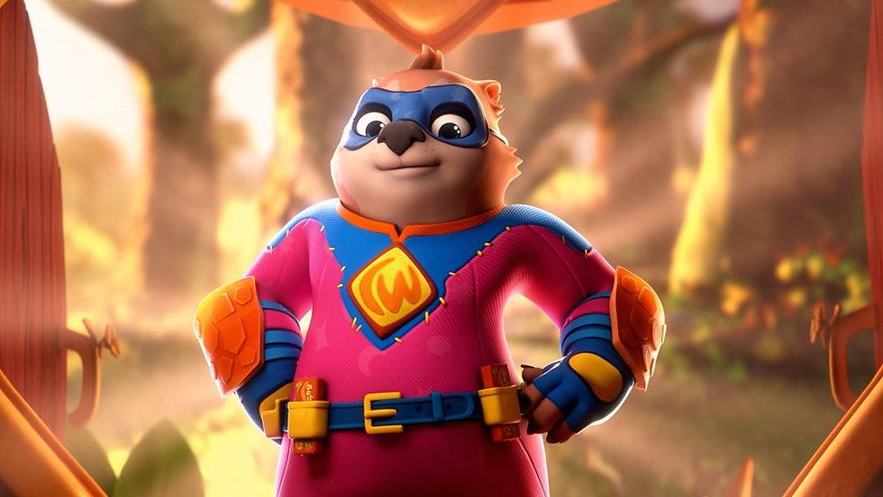 combat-wombat-001-hero.jpg