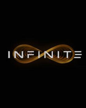 Infinite-2021-poster-214x300.jpg