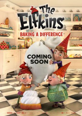 film-the-elfkins-baking-a-difference.jpg