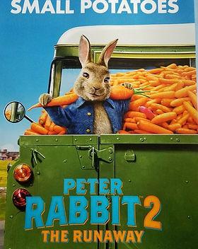 PeterRabbitposter.jpg